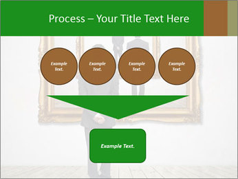 0000086333 PowerPoint Template - Slide 93