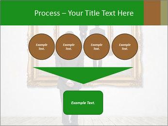 0000086333 PowerPoint Templates - Slide 93