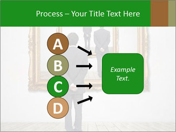 0000086333 PowerPoint Templates - Slide 94