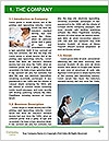 0000086333 Word Templates - Page 3