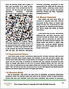 0000086333 Word Templates - Page 4