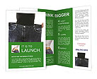 0000086334 Brochure Template