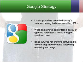 0000086334 PowerPoint Template - Slide 10
