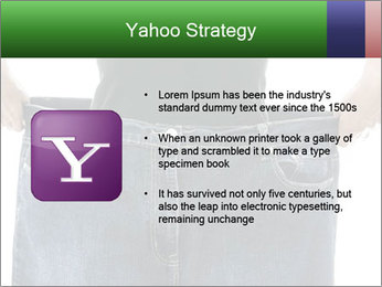 0000086334 PowerPoint Template - Slide 11