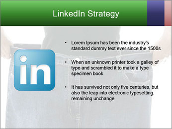 0000086334 PowerPoint Template - Slide 12