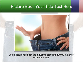 0000086334 PowerPoint Template - Slide 16
