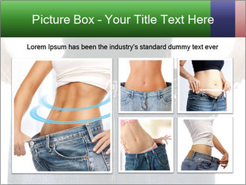 0000086334 PowerPoint Templates - Slide 19