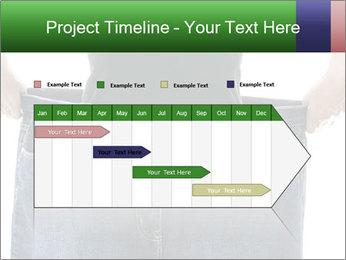 0000086334 PowerPoint Templates - Slide 25