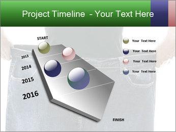 0000086334 PowerPoint Templates - Slide 26