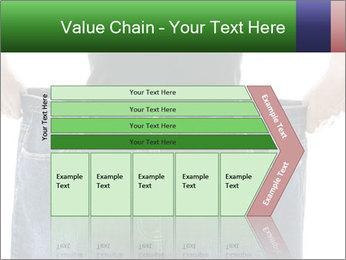 0000086334 PowerPoint Templates - Slide 27