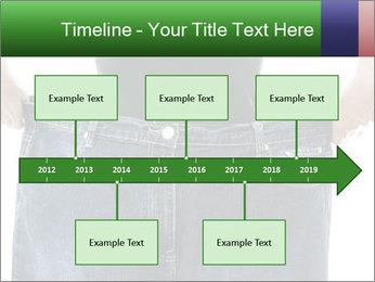 0000086334 PowerPoint Template - Slide 28