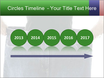 0000086334 PowerPoint Template - Slide 29