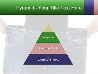 0000086334 PowerPoint Template - Slide 30