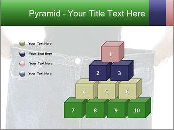 0000086334 PowerPoint Templates - Slide 31