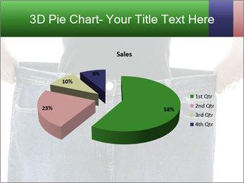 0000086334 PowerPoint Templates - Slide 35