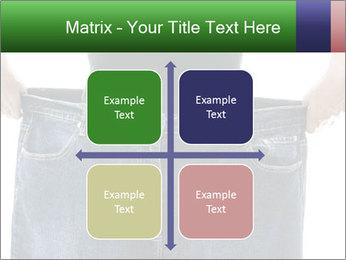 0000086334 PowerPoint Template - Slide 37