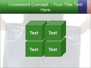 0000086334 PowerPoint Template - Slide 39