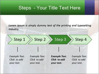 0000086334 PowerPoint Templates - Slide 4