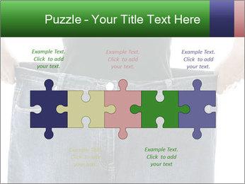 0000086334 PowerPoint Templates - Slide 41