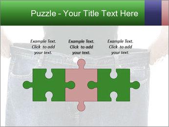 0000086334 PowerPoint Templates - Slide 42
