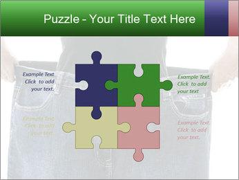 0000086334 PowerPoint Templates - Slide 43