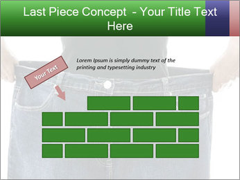 0000086334 PowerPoint Templates - Slide 46