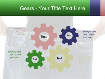 0000086334 PowerPoint Templates - Slide 47