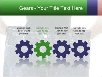0000086334 PowerPoint Templates - Slide 48