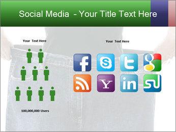 0000086334 PowerPoint Template - Slide 5