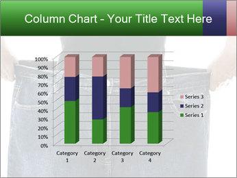 0000086334 PowerPoint Templates - Slide 50