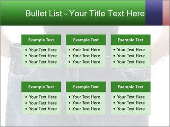0000086334 PowerPoint Templates - Slide 56
