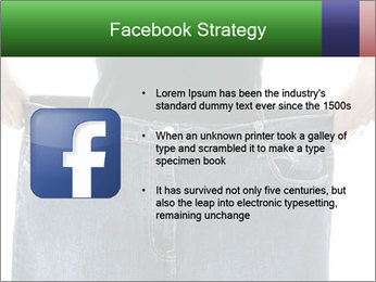 0000086334 PowerPoint Template - Slide 6