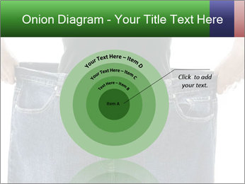 0000086334 PowerPoint Templates - Slide 61