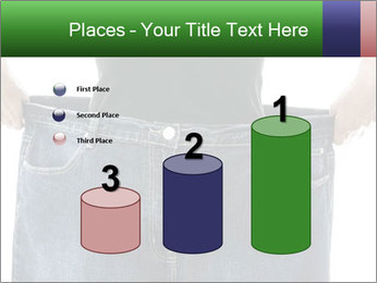 0000086334 PowerPoint Templates - Slide 65