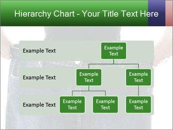0000086334 PowerPoint Templates - Slide 67