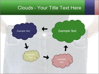 0000086334 PowerPoint Templates - Slide 72