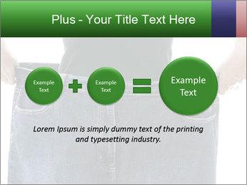0000086334 PowerPoint Templates - Slide 75