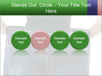 0000086334 PowerPoint Templates - Slide 76
