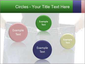 0000086334 PowerPoint Templates - Slide 77