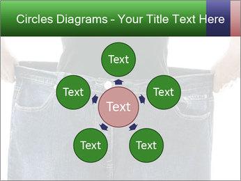 0000086334 PowerPoint Template - Slide 78