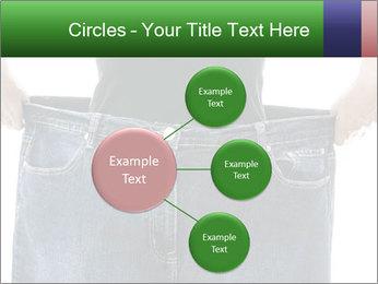 0000086334 PowerPoint Template - Slide 79