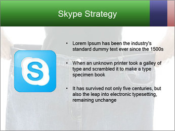 0000086334 PowerPoint Template - Slide 8