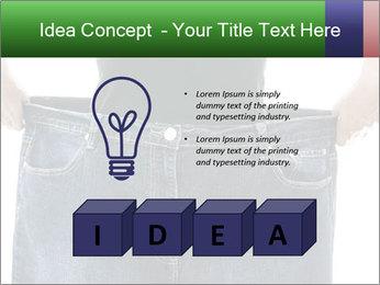 0000086334 PowerPoint Templates - Slide 80