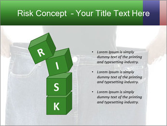 0000086334 PowerPoint Templates - Slide 81