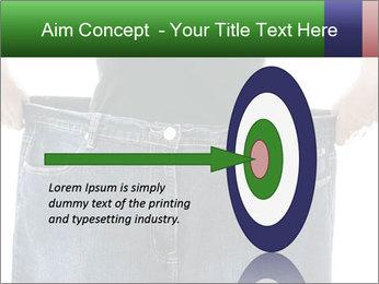0000086334 PowerPoint Template - Slide 83