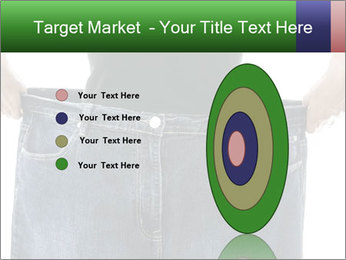 0000086334 PowerPoint Templates - Slide 84