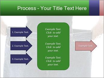 0000086334 PowerPoint Template - Slide 85