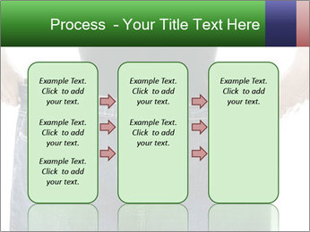 0000086334 PowerPoint Templates - Slide 86