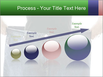 0000086334 PowerPoint Template - Slide 87