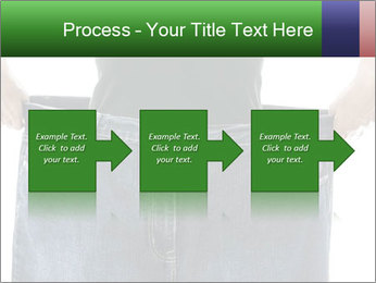 0000086334 PowerPoint Templates - Slide 88